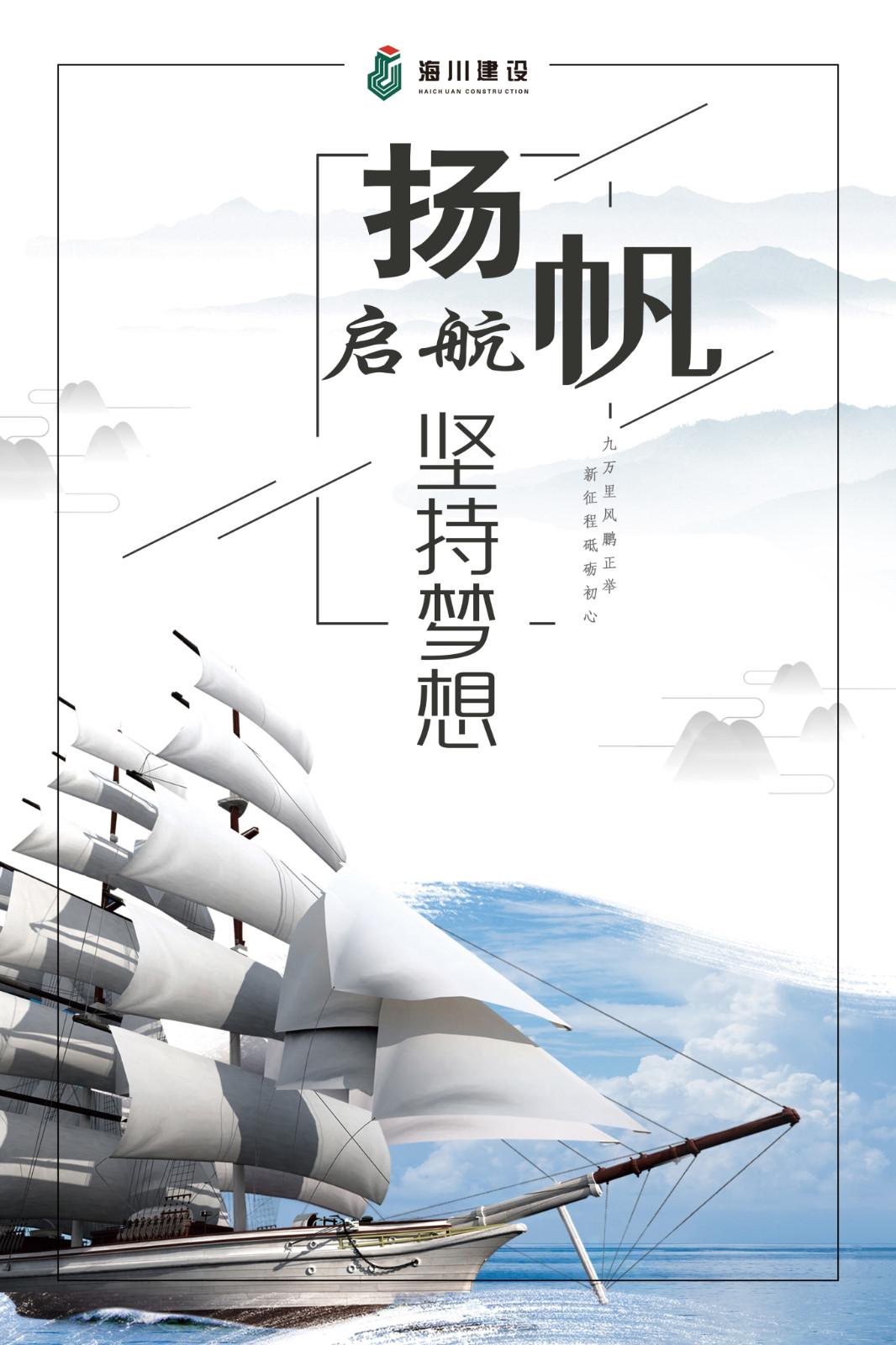 yf_看图王.jpg